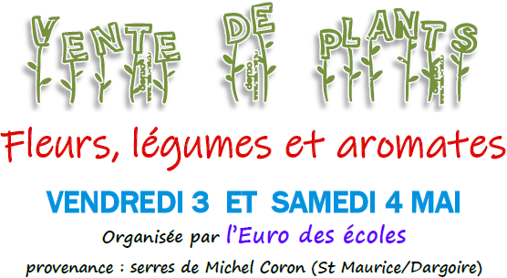 Ventre-de-plants-2019.png