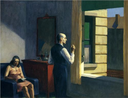 edward_hopper_hotel_by_a_railroad_1952.jpg