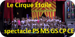 LeCirqueEtoile_250x124.png