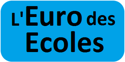 EurodesEcoles250.png